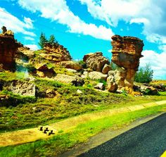 Outside Maclear, Eastern Cape, South Africa. Photograph by Craig Adam South Africa, Cape, The Outsiders, Road Trip, Photographs, Paintings, Amazing, Beautiful, Instagram