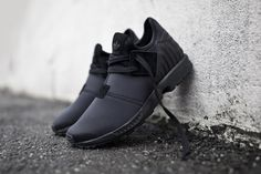 sports shoes f7cf0 eaa51 adidas ZX Flux Plus One