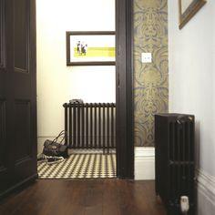 100 best radiators images radiant heaters radiators designer rh pinterest com