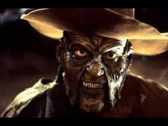 """The """"Jeepers Creepers"""" horror franchise, backed by Francis Ford Coppola, is back for a third time. """"Jeepers Creepers is in development with production expected to launch in Vancouver early next . Jeepers Creepers 3, Newest Horror Movies, Francis Ford Coppola, Scary Movies, Hd 1080p, Mythology, Country, Halloween, Predator"""