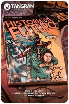 http://magazinederevistas.com.ar/2014/10/historia-del-futuro-un-repaso-sobre-las-revistas-de-ciencia-ficcion/