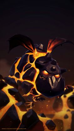 Wallpaper Home Screen Fire Wallpaper Home ScreenFire Wallpaper Home Screen Dark Black Wallpaper, Royal Wallpaper, Travel Wallpaper, Wallpaper Backgrounds, Coc Clash Of Clans, Clash Of Clans Game, Aliens, Snowman Wallpaper, Mind Blowing Images