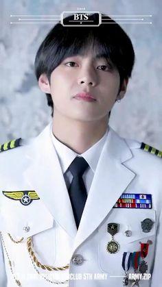 Bts Taehyung, Bts Bangtan Boy, Taehyung Photoshoot, Bts Aegyo, Daegu, Foto Bts, V Bts Cute, V Video, V Bts Wallpaper