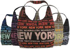 Robin Ruth bags