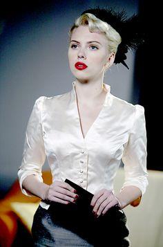 Scarlett Johansson in 'The Black Dahlia'. HHHHHHHHHHHHHHHHHHHHHHHHHHHHHHHHHHHHHHHHHHHHHHHHHHHHHHHHHHHHHHHHHHHHHHHHHHHHGGGGGGGGGGGGGGGGGGGGGGGGGGGGGGGGGGGGGGGGGGGGGGGGGGGGGG