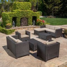 370 best best patio furniture sets in the world images patio rh pinterest com