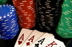 Bettech gaming provide many betting software like sportsbook, wagering. These softwares help you improve your betting skills. In these betting software you can play casino games and win money. http://www.bettech.com/products/in-play/