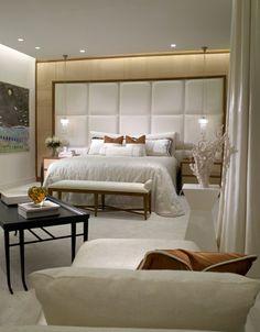 542 best florida interior design inspiration images den decor rh pinterest com