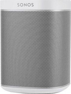 Knit KW71 Medium Tower Bluetooth Wireless Speaker - Light Grey, Lt