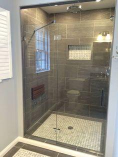 7 best shower doors images bathroom bath room glass doors rh pinterest com