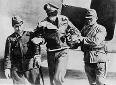 Doolittle Raid - Important moment in WWII- Wikipedia, the free encyclopedia