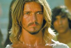 Ted Neeley in JCS