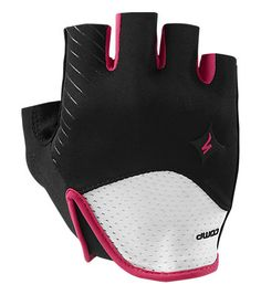 Specialized Gloves - Womens SL Comp
