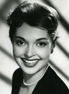 France Film Actress Nadja Tiller Cinema Old Photo 1960   eBay
