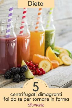Fruit Smoothie Bases for Easy, Healthy Smoothies. Bases made with real fruit and fruit juice, delicious and nutritious smoothies with minimal effort. Easy Drink Recipes, Detox Recipes, Organic Recipes, Juice Recipes, Sumo Detox, Sumo Natural, Veggie Juice, Full Body Detox, Natural Detox Drinks