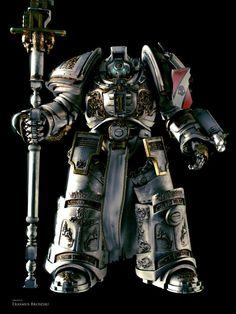 Grey_Knight_Terminator_Armour.jpg (720×960)