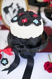 mary poppins baby shower - Google Search