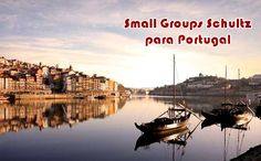 Small Groups Schultz Turismo para Portugal #portugal #schultz #viagens #promoção