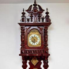 #zegar #zegarek #zegareczek