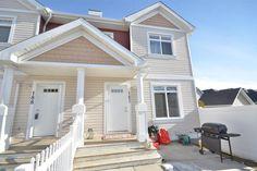 # 187 1804 70 Street, Edmonton Property Listing: MLS® #E4009634 Property Listing, Street, Outdoor Decor, Home Decor, Homemade Home Decor, Interior Design, Home Interiors, Decoration Home, Home Decoration