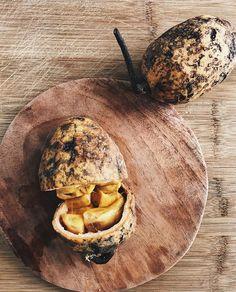 Sénégal   Madd Fruit