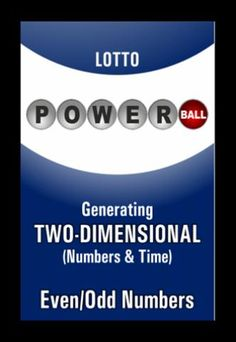 This app helps players to choose Powerball winning numbers with an algorithm, UNIQUE IN THE WORLD. Generating Two-dimensional & Even/Odd powerball numbers. Winning Powerball, Lotto Winners, Winning Lottery Numbers, Lotto Numbers, Jackpot Winners, Lottery Winner, Winning The Lottery, Lotto Lottery, Lottery Games