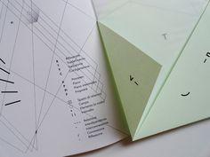 n-o-u-s : brochure