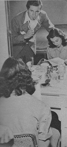 Фотографии Vivien Leigh (Вивьен Ли) – 185 альбомов | ВКонтакте
