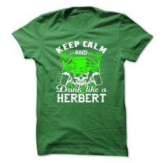 [Popular Tshirt name creator] HERBERT Shirts Today Hoodies, Tee Shirts https://www.fanprint.com/stores/sons-of-anarchy?ref=5750