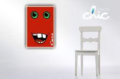 Desenho Carros Placa Decorativa Parede Chic www.paredechic.com.br Coleção de Placas decorativas modelos infantis. Decore sua parede #PlacaDecorativa #AdesivoDeParede #ParedeChic #DecoracaoDeParede #Decoracao #ideias #infantil #decoracaoinfantil