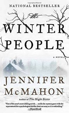 The Winter People by Jennifer McMahon https://www.amazon.com/dp/1101973757/ref=cm_sw_r_pi_dp_x_-BxvybK0KYYKB