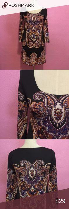 Summer office wear. Dress Summer office wear. Dress INC International Concepts Dresses Long Sleeve