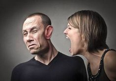 TIPS AND TRICKS TO DEAL WITH MANIPULATIVE PEOPLE   Read More-->> http://www.oneworldnews.com/how-to-spot-manipulative-people/