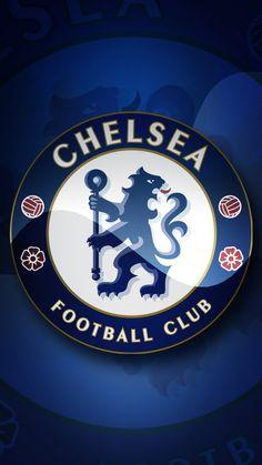 Chelsea Wallpapers, Chelsea Fc Wallpaper, Team Wallpaper, Chelsea Football, Football Team, Football Images, English Premier League, Colorful Wallpaper, Sports Teams