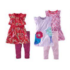 714969a257e00 ملابس اطفال تجنن 2015 http   vb.shbbab.com t348628 Cute
