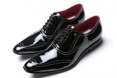 sapatos - Pesquisa Google