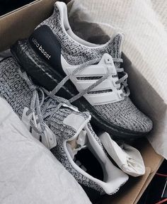 89c55ec943d8 The Latest Men s Sneaker Fashion. Do you need more information on sneakers   Then click