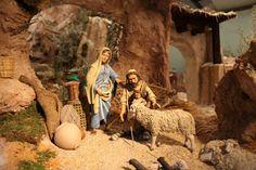 Un Mundo en Miniatura (Especial Navidad) ~ E5D EL QUINTO DESTINO