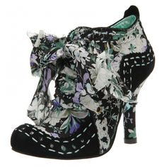 Irregular Choice, also wanted to show you a new amazing weight loss product sponsored by Pinterest! It worked for me and I didnt even change my diet! I lost like 16 pounds. Here is where I got it from cutsix.com