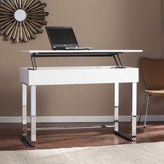 53 best sit stand desk images desk cardboard furniture cartonnage rh pinterest com