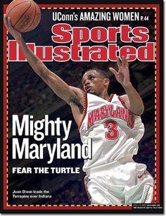 #UMD #Maryland #Basketball #Terps -- http://i.cdn.turner.com/sivault/si_online/covers/images/2002/0408_large.jpg