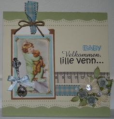 Babycard 9 And 10, I Card, Books, Baby, Libros, Book, Baby Humor, Book Illustrations, Infant