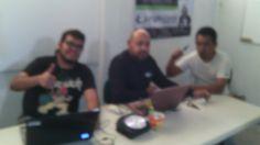 Ultimos detalles del proyecto Floreria  #FuerzajujujuJunGLACODE  #KikeFerchusMonolinux 20/sep/2014