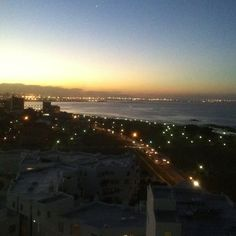 This is where my school is :) Port Elizabeth South Africa, Small Town Girl, Main Attraction, Nelson Mandela, Future Travel, Great Memories, Small Towns, Trip Planning, Places Ive Been