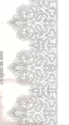 Bruges Lace, Crochet Mandala Pattern, Crochet Chart, Crochet Pillow, Crochet Lace, Romanian Lace, Teneriffe, Bobbin Lacemaking, Bobbin Lace Patterns