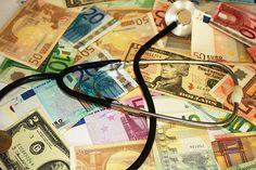 8 Worst Health Insurance Companies In America Health Insurance