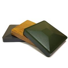 Our New Elegant Dark Green, Contemporary Anthracite and Golden Oak Premium Foiled Standard Cap, finished with a woodgrain effect and has been modified to give deeper sides, again to give a Premium finish Post Sleeve, Golden Oak, Railings, Wood Grain, Deck, Cap, Colours, Contemporary, Elegant