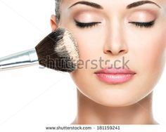 Cosmetics Stock Photos, Images, & Pictures | Shutterstock