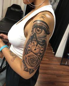 Forarm Tattoos, 4 Tattoo, Tattoo Fonts, Arm Band Tattoo, Body Art Tattoos, Tatoos, Side Body Tattoos, Spine Tattoos, Dream Tattoos