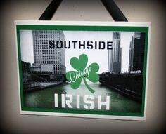 southside pride